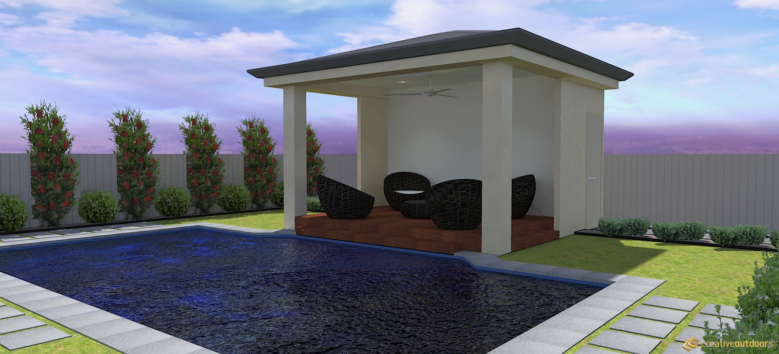 Creative-Outdoors-Outdoor-Concept-Custom-Design-006
