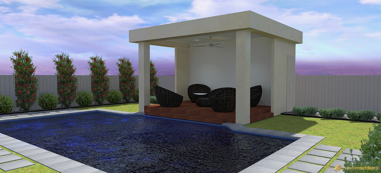Creative-Outdoors-Outdoor-Concept-Custom-Design-008