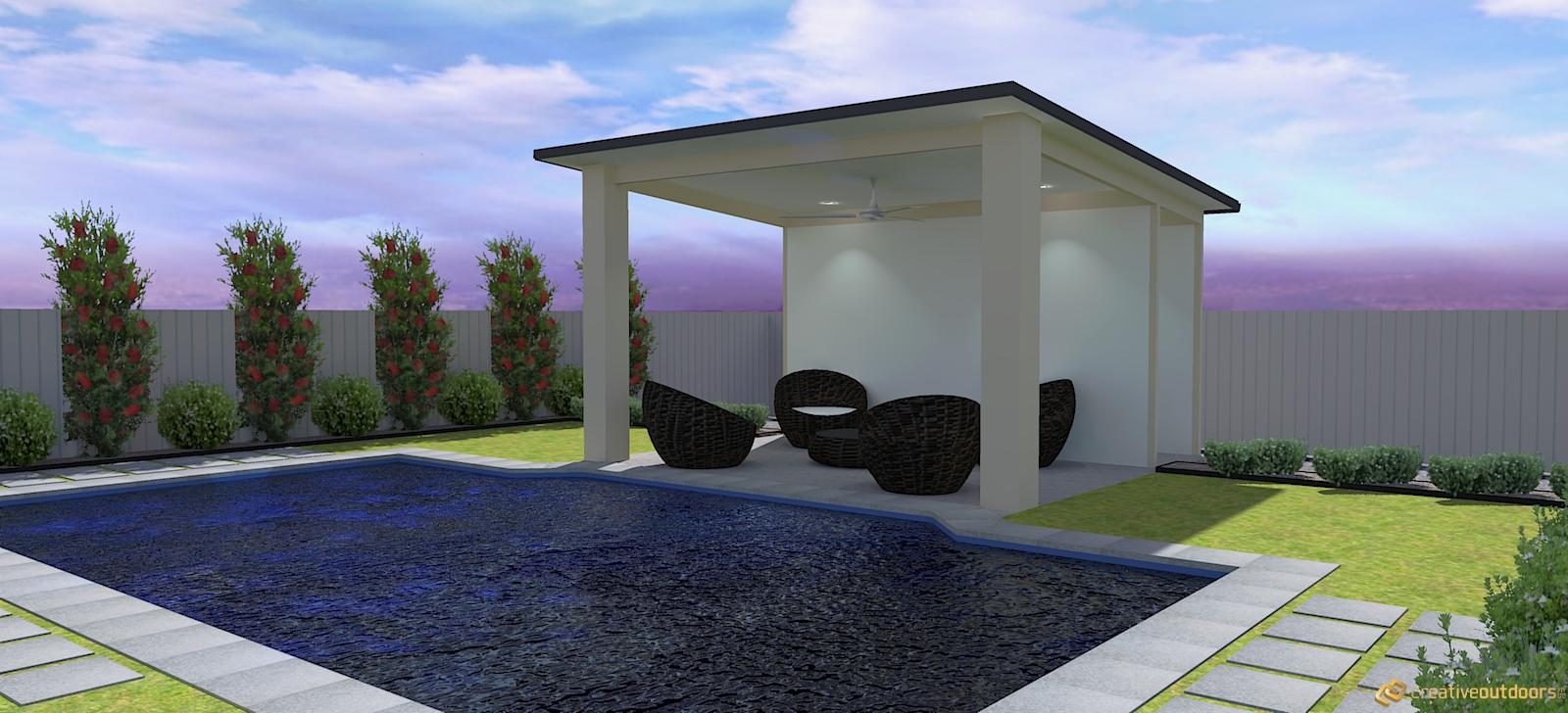 Creative-Outdoors-Outdoor-Concept-Custom-Design-010