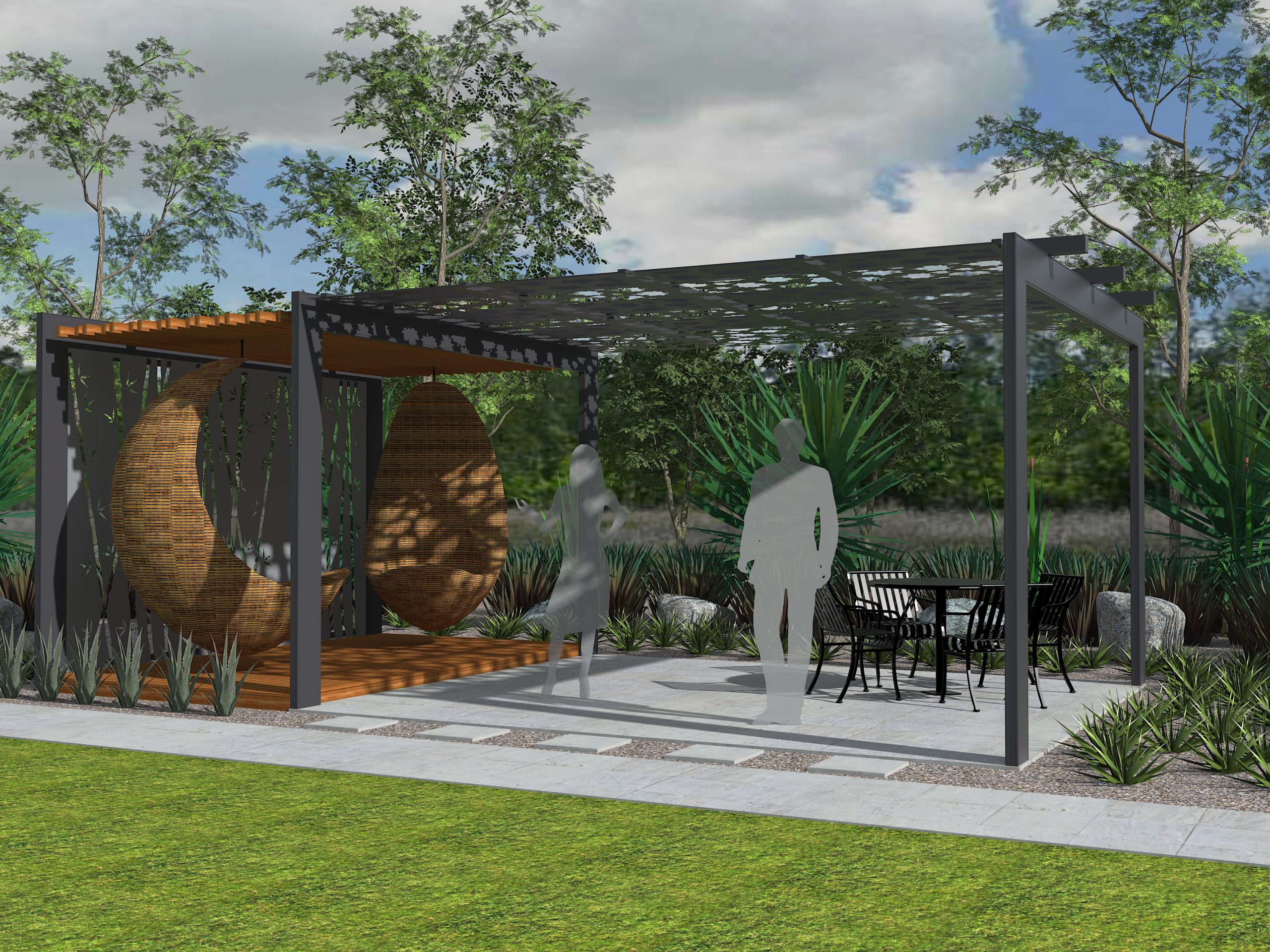 Creative-Outdoors-Outdoor-Concept-Custom-Design-015-scaled