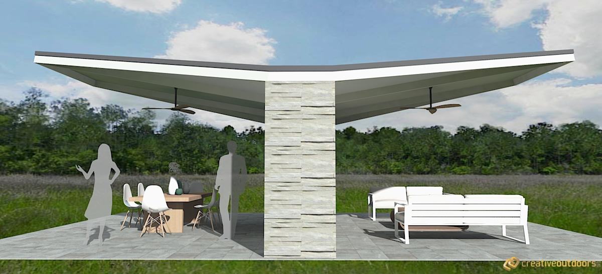 Creative-Outdoors-Outdoor-Concept-Custom-Design-017