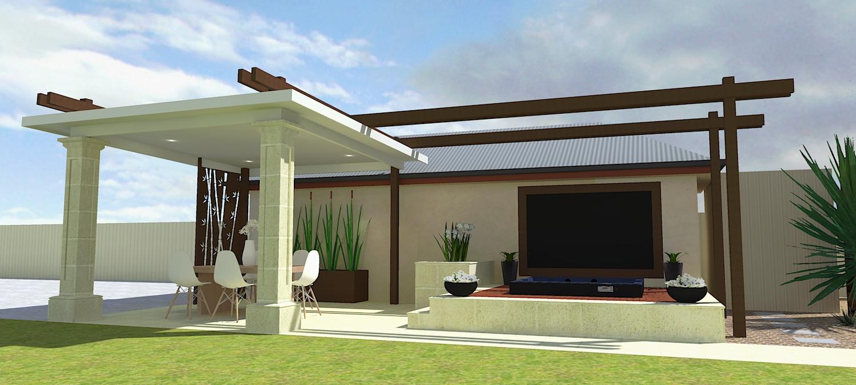 Creative-Outdoors-Outdoor-Concept-Custom-Design-019