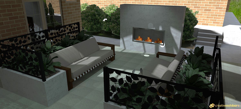 Creative-Outdoors-Outdoor-Concept-Custom-Design-025