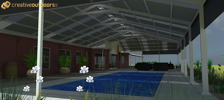 Creative-Outdoors-Outdoor-Concept-Custom-Design-030