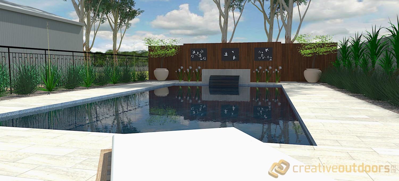 Creative-Outdoors-Outdoor-Concept-Custom-Design-032