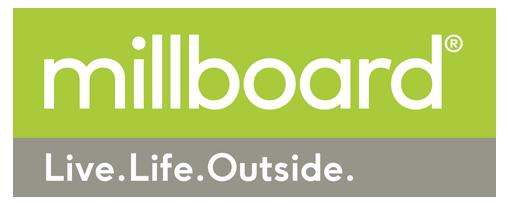 creative-outdoors-millboard