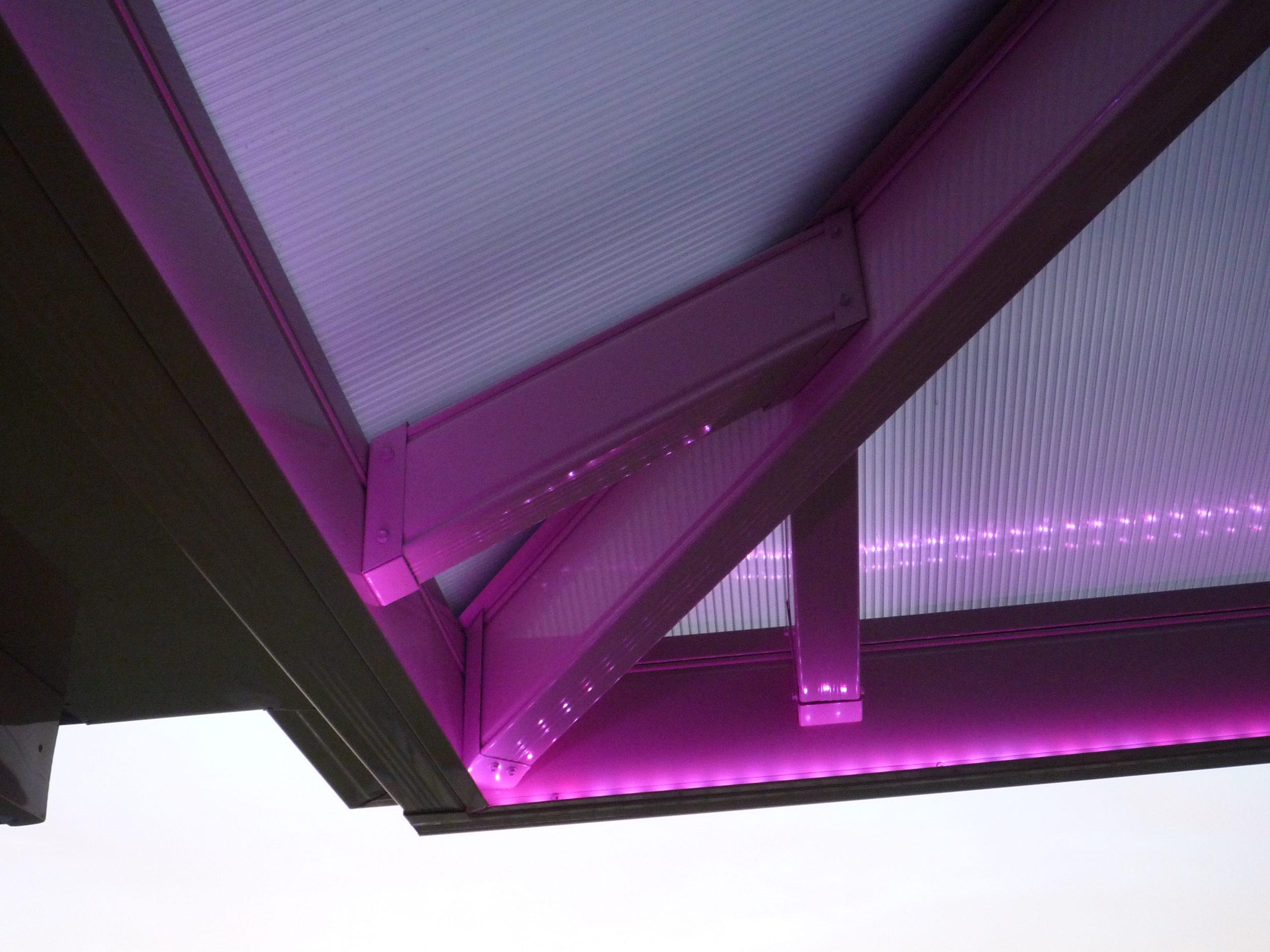 12-LED-Effect-Lighting-scaled
