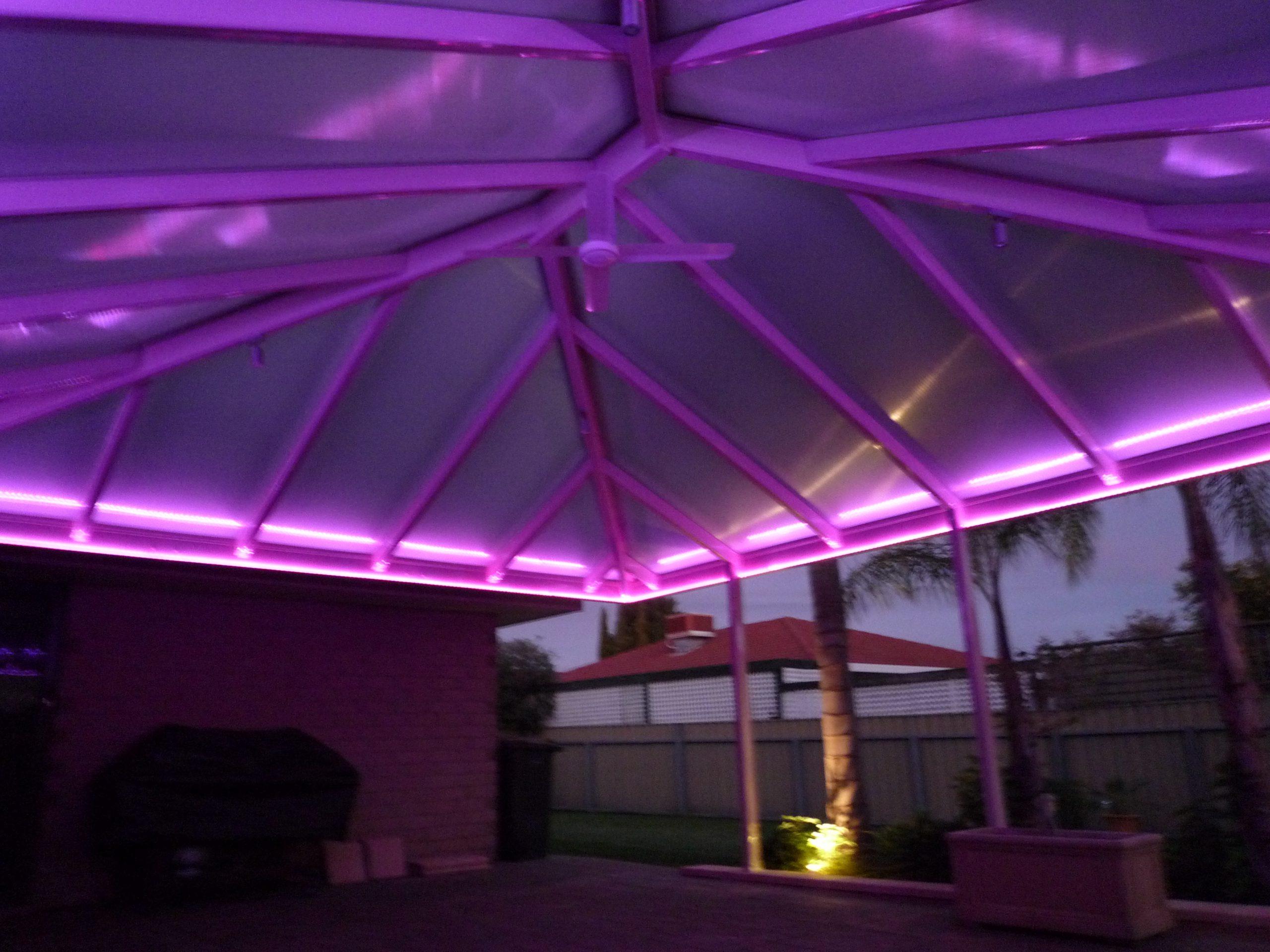 13-LED-Effect-Lighting-scaled