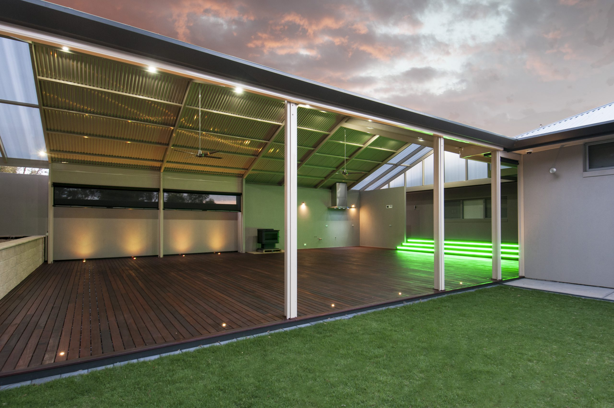 15-Decking-uplights-Downlights-colour-changing-strip-lights-wall-lights-scaled