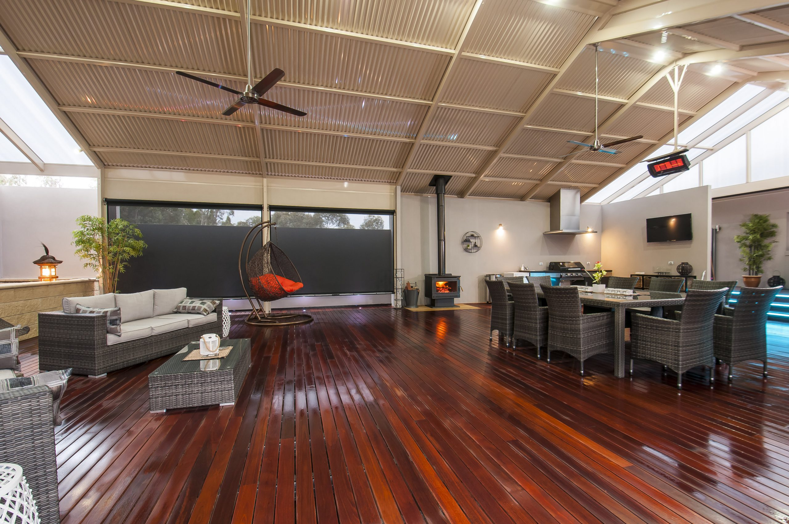 16-Decking-uplights-Downlights-colour-changing-strip-lights-wall-lights-scaled