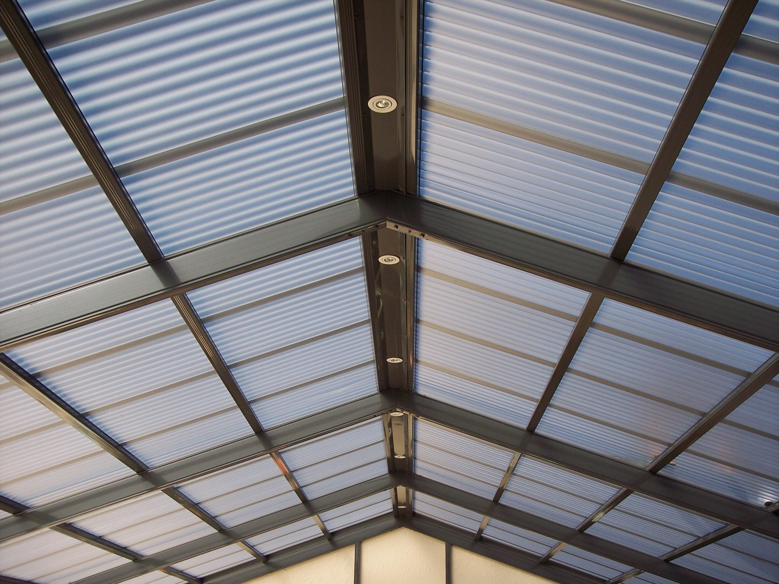 3-Downlights-in-centre-tray-of-Verandah-scaled