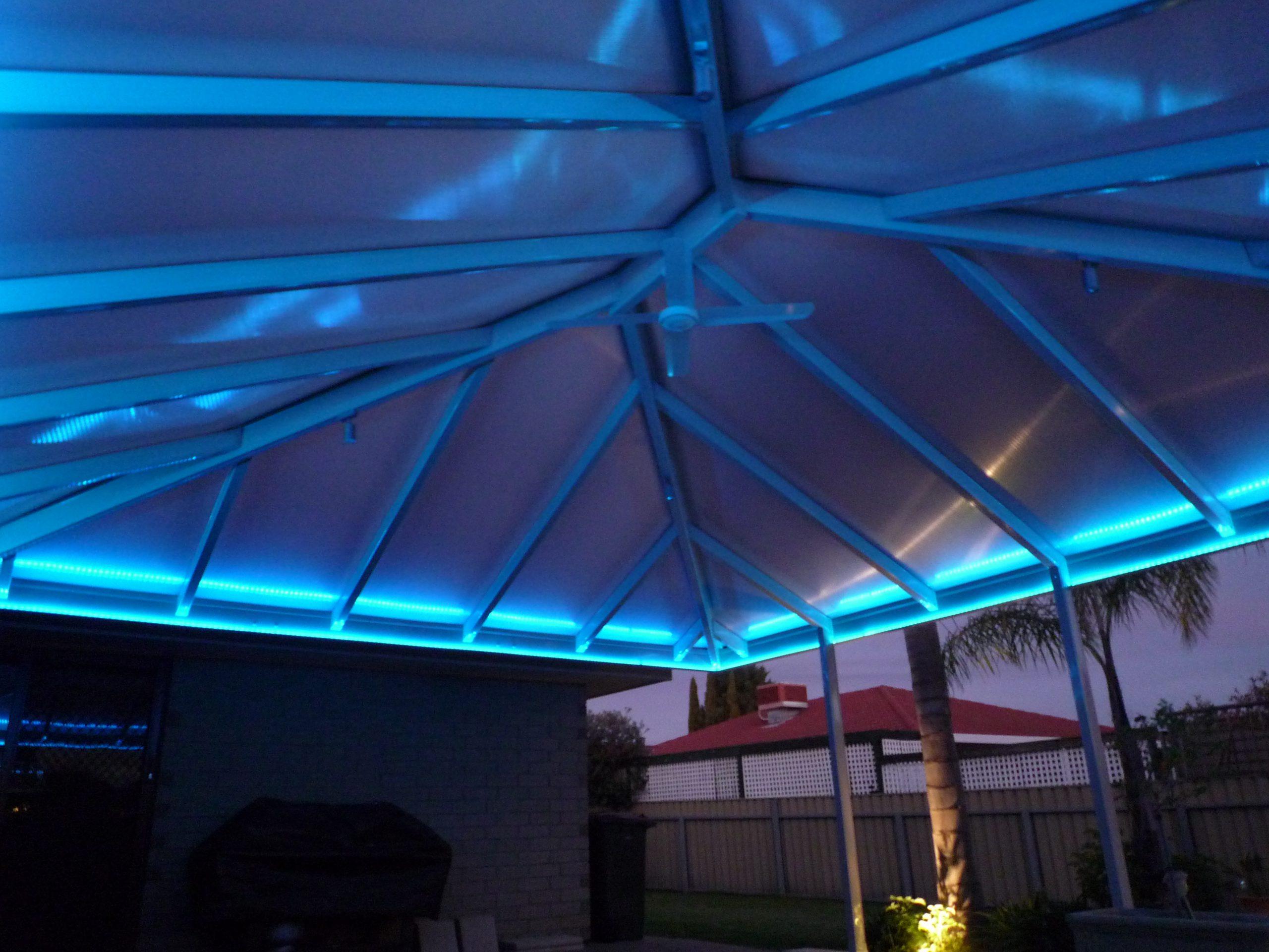 5-LED-Effect-Lighting-scaled