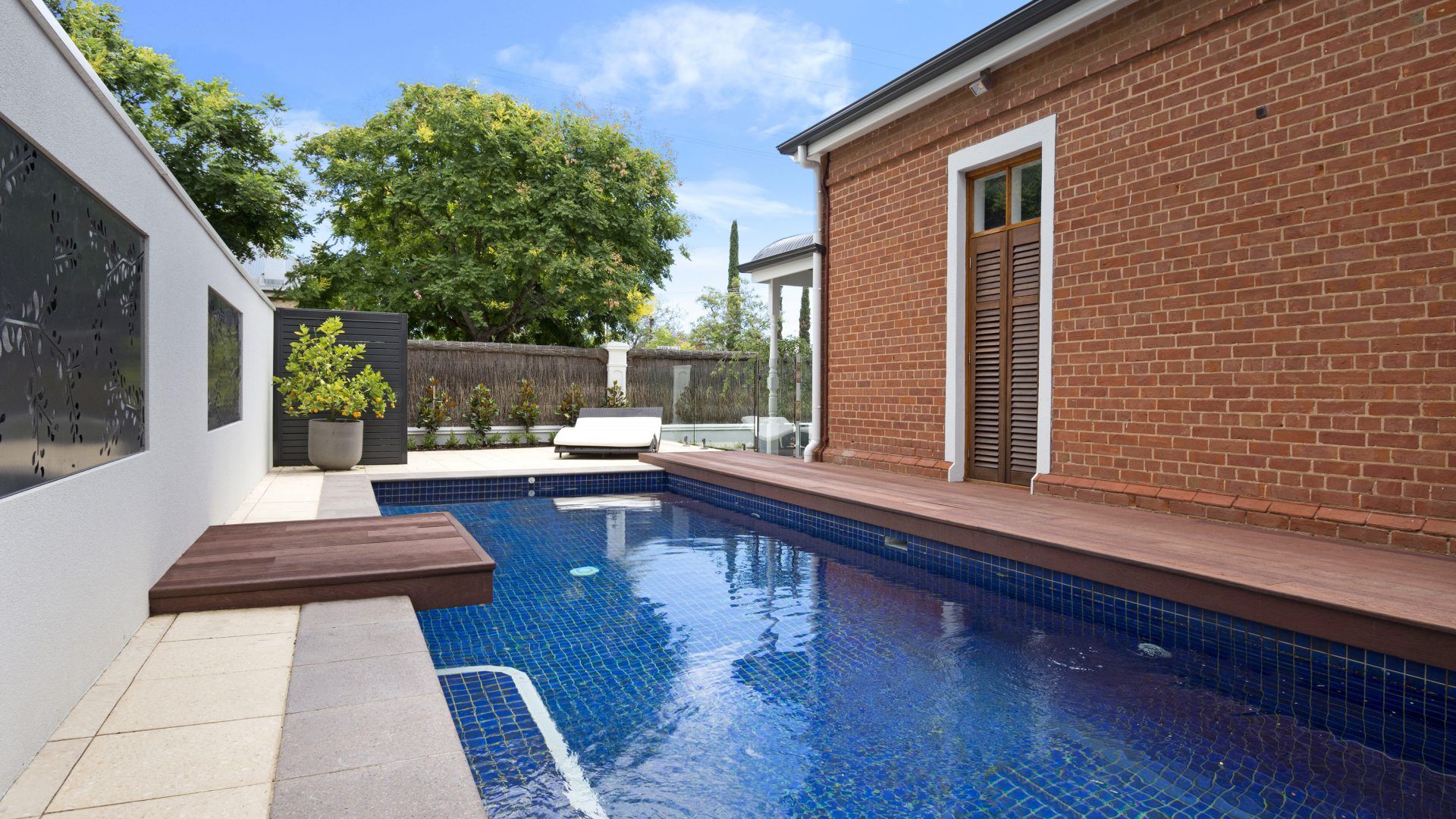 Creative-Outdoors-Millboard-Decking-in-Enhanced-Grain-Jarrah-in-Unley-2-scaled