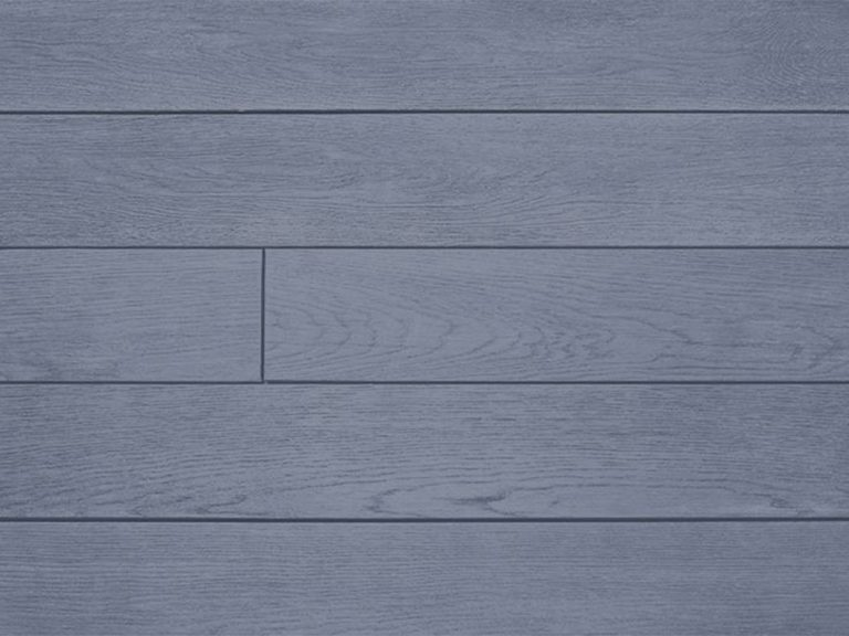 Millboard-enhanced-grain-Brushed-Basalt