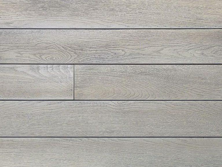 Millboard-enhanced-grain-Smoked-Oak