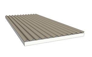 Roofing-Choices-Bondor-Corro-Creative-Outdoors-resize