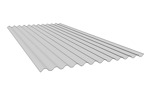 Roofing-Choices-Polycarbonate-Creative-Outdoors-resize