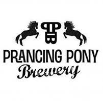 anime-Prancing-Pony