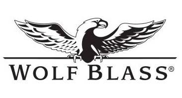 anime-Wolf-Blass